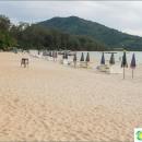 the-beach-nai-yang-nai-yang-beach-uncrowded-and-pleasant