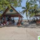 the-beach-ao-nammao-beach-ao-nam-mao-beach-not-for-swimming-and-for-contemplation