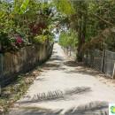 the-klong-muang-beach-klong-muang-quiet-area-for-seniors-krabi