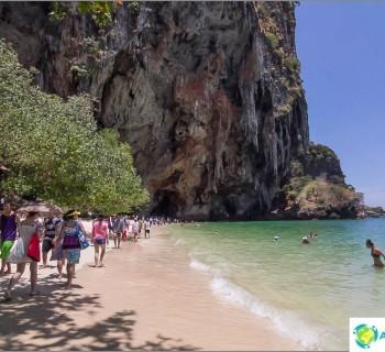 the-phra-nang-beach-phranang-cave-beach-best-krabi