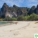railay-beach-west-railay-or-railay-one-most-beautiful-krabi