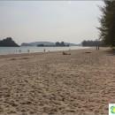 the-nopparat-thara-beach-nopparat-thara-beach-krabi-less-tourist-like-neighbor-ao-nang
