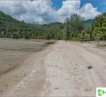 beach-pang-ka-phang-ka-beach-pit-without-water