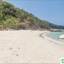 ban-tai-beach-ban-thai-beach-beach-mimosas-for-moms-and-kids