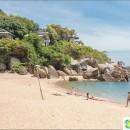 beach-coral-cove-coral-cove-coral-cove-koh-samui