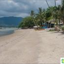 the-laem-nan-beach-laem-nan-beach-splash-pool-for-children