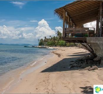 beach-thong-tanod-thong-tanod-beach-uninhabited-island-koh-samui