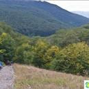 hiking-meditation-or-what-i-like-hiking