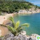 vai-beach-we-haad-wai-nam-tiny-and-beautiful