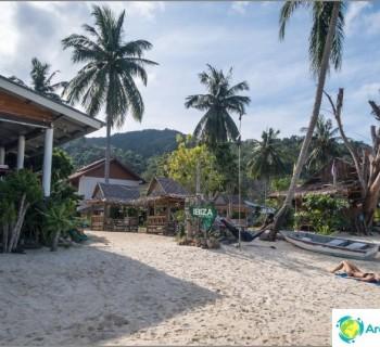 haad-yao-beach-haad-yao-place-where-let-whole-world-wait