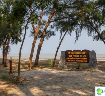 the-beach-itself-praia-sam-phraya-beach