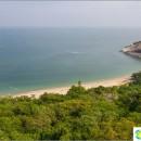 the-beach-sai-noi-sai-noi-beach-best-hua-hin