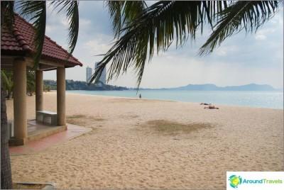 beach-ban-amphur-ban-amphur-beach-chance-silence-near-pattaya
