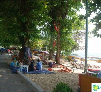 beach-pratumnak-pratumnak-beach-convenient-and-quiet