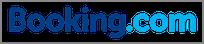 klong-toab-klong-nin-lanta-mixed-emotions-incomplete-review