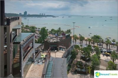 pattaya-beach-pattaya-beach-center-life-big-city