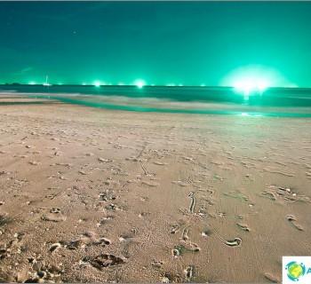 space-landscape-koh-chang-island-thailand