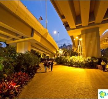 garden-nan-lian-nan-lian-garden-an-artificial-oasis-middle-aesthetics-skyscrapers