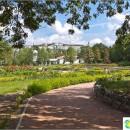 park-salgirka-or-vorontsovsky-park-simferopol