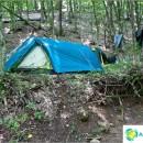 recreation-tent-at-campsite