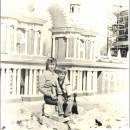 park-tsaritsino-few-memories-30-years-ago