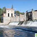 lukowska-abandoned-hydroelectric-power-station-near-mtsensk