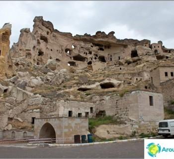 the-underground-cities-cappadocia