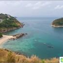 what-see-phuket