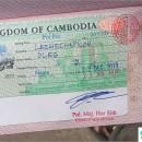 visa-cambodia-for-russians