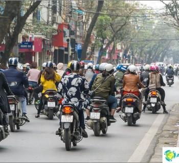walk-around-hanoi-and-first-impressions-vietnam