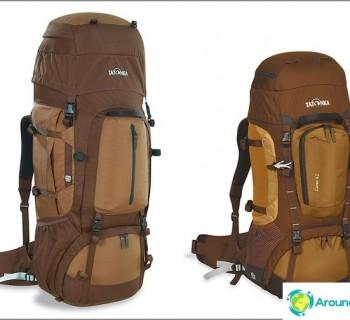 how-choose-backpack-for-trekking-select-together