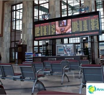 railways-turkey-going-adapazari-part-10