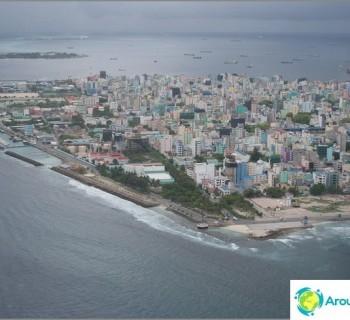 a-trip-maldives-island-kuramathi