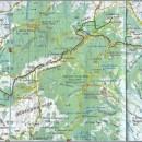 hike-crimea-mountains-tyrke-jajla-karabi-jajla-fishing-part-1