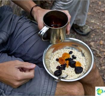 hike-crimea-mountains-tyrke-jajla-karabi-jajla-fishing-part-2