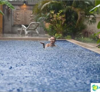 the-rainy-season-thailand