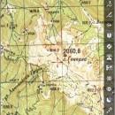 gps-navigation-for-beginners-selection-gps-maps-programs