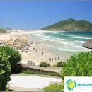 vacation-south-america-peru