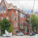 pertsov-apartment-house-moscow-prechistenka-tale-outside