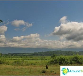 photos-abkhazia-pitsunda-novy-afon-views-from-bus