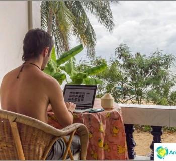 travel-blog-work