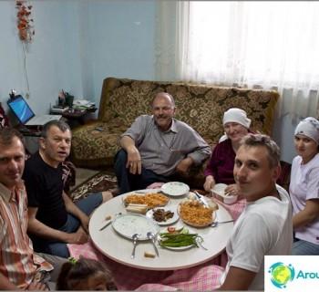 vacation-black-sea-turkey-and-turkish-family-part-11