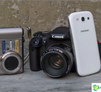 what-camera-choose-for-beginner-photographer