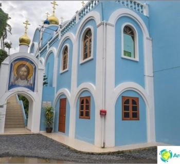 orthodox-temple-samui-church-ascension