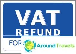 vat-refund-thailand-save-shopping