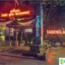 sabienglae-thai-seafood-restaurant-samui