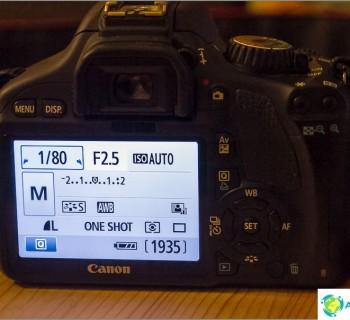 basic-settings-digital-camera