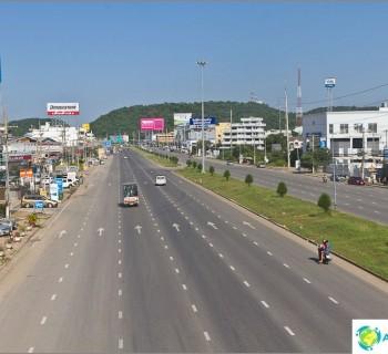 the-city-nakhon-sawan-where-stay-road-kampheng-pet