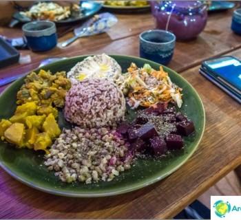 vegetarian-restaurant-koh-phangan-akasha-home-or-macrobiotic