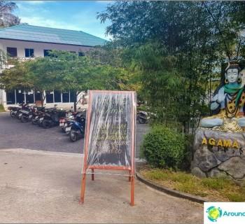 agama-yoga-retreats-and-yoga-classes-koh-phangan